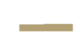 Logo24-250