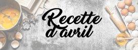RecetteAvocat-11