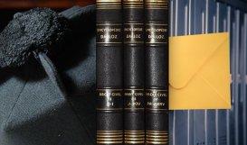 Toque-avocat-header5
