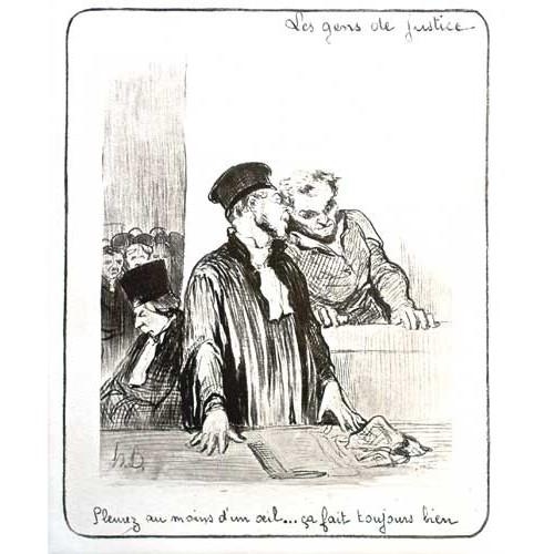 Daumier1