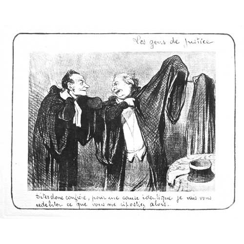 Daumier4