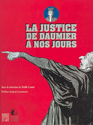 Daumier00