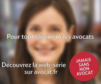 banniere_web_336x280